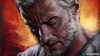 Patrick Lenk - Born Again [Epic Vocal Emotional]
