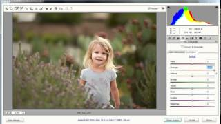 3 Tricks To Get Great Skin Tones in Your Photos