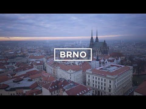 The Brno Coffee Guide | European Coffee Trip