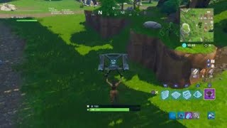 Download Fortnight tips and tricks for friends Video