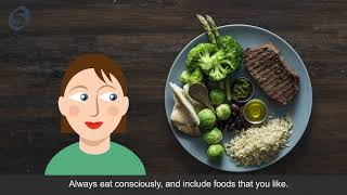 Download Learn The Scandi Sense Diet in five minutes Video