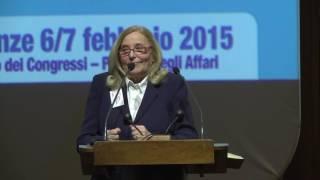 Educazione affettiva e sessuale a scuola -  Prof.ssa Roberta Giommi – Seconda parte