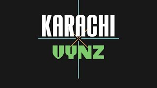 Compilation | Karachi Vynz Officials | Funny Videos