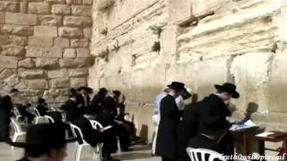 The absolute truth about Muhammad in the bible: Rabbis who acknowledging the fact and...PART 1