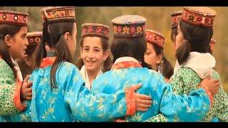 Ismaili Kon Hain? Documentary on Ismaili Muslims (Ismalis, Aga Khan) by Pakistani TV