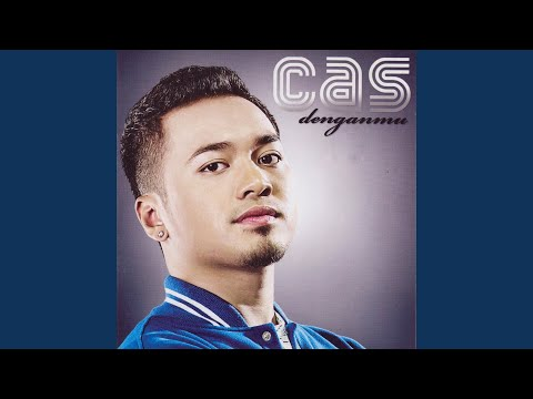 Download Cas - With You (feat. Dewi Sandra) MP3 Gratis