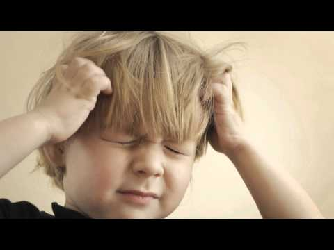 Head Lice Facts Sponsored by Licefreee