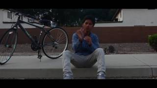 J Cole - Whom The Bells Tolls (Non Official Music Video)