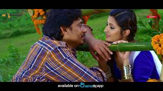 Antar Jala 1st look Teaser | Zayed Khan | Pori Moni | Malek Afsary | Antor Jala Bengali Movie 2017