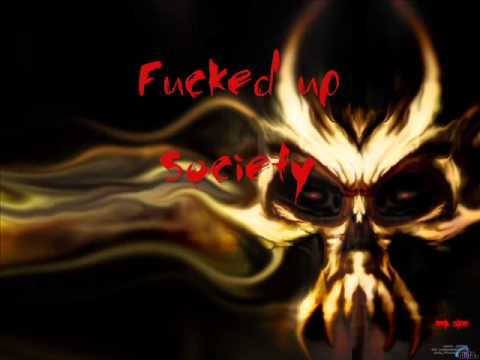 Xxx Mp4 Mraz O 39 Five Fucked Up Society 2014 3gp Sex