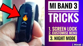 mi+band+3+features+in+hindi Videos - 9tube tv