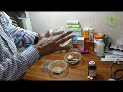 How To Make Powerful Vitamin C Capsule For Whitening, Glowing Bright Skin, Anti Ageing And Spotless
