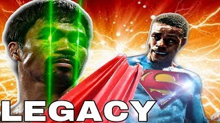 Download Errol Spence and Shawn Porter on MANNY PACQUIAO BREAKDOWN Video