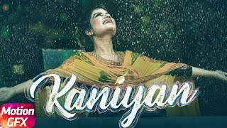 Motion Poster   Kaniyan   Kaur B   Releasing On 26 May 2017   Speed Records