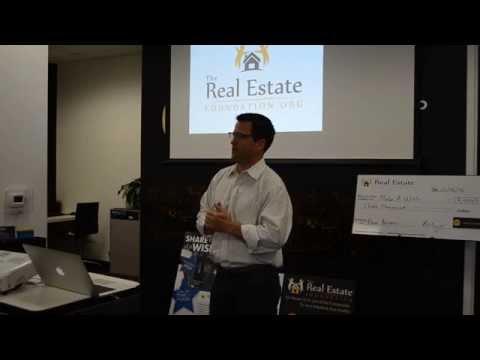 Real Estate Lead Generating Seminar