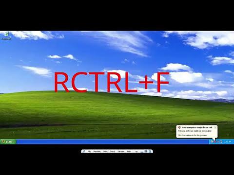 Running Multi-OS in Same Computer | Easiest Way | Full Setup of Windows XP in VM Box