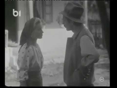 Xxx Mp4 Film Romanesc In Sat La Noi 1951 3gp Sex