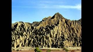 may balochistan video song Balochi saaz-o-zaamal program