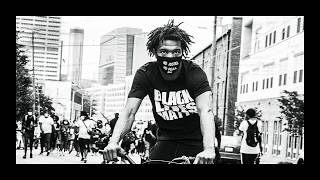 LIL BABY - THE BIGGER PICTURE GEORGE FLOYD (BLACK LIVES MATTER EDITION) (OFFICIAL AUDIO)