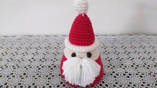 List crochetdesigner Photos and Videos   180x320