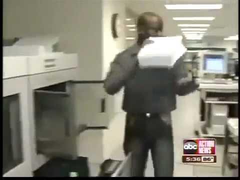 Florida Unemployment Insurance Changes