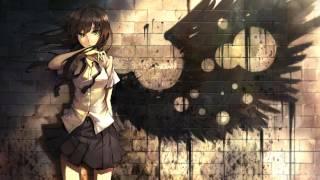 Nightcore - Angel With A Shotgun