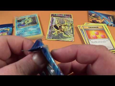 Pokemon XY Evolutions Prerelease Box: NIDOKING BREAK!