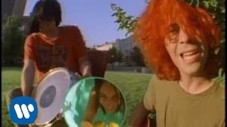 The Flaming Lips - She Don
