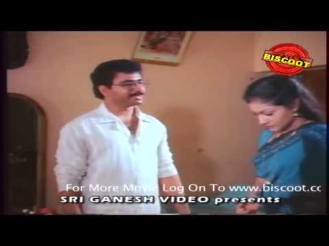 Xxx Mp4 Love Maadi Nodu Kannada Movie Dialogue Scene Kashinath Srilatha Master Manjunath 3gp Sex