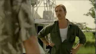 Download True Detective - Rust's sniper pal Video