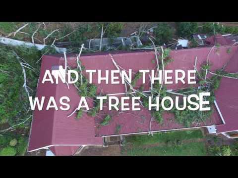 Sequoia Gardens disaster