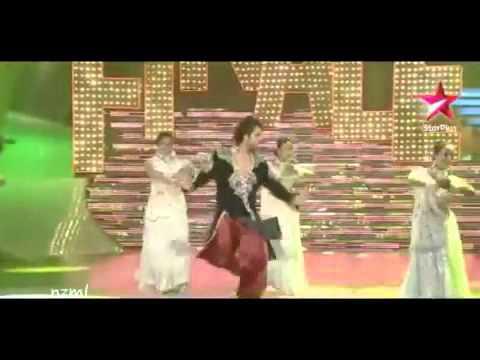 Just Dance KARAN PANGALI Indian filmi Dance.mp4
