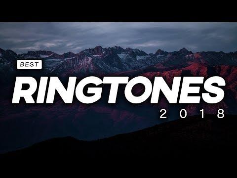 Top 20 BEST Ringtones 2018 [Download]