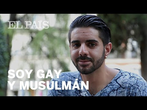 Xxx Mp4 Así Es Ser Musulmán Y Gay En España España 3gp Sex