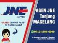 Download GRATIS! Jemput Paket WA 0812-1596-6090 Agen Jne Magelang Online MP3,3GP,MP4