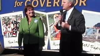 Tom Emmer exposes liberal blindness and indoctrination