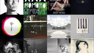 Mixtape 03
