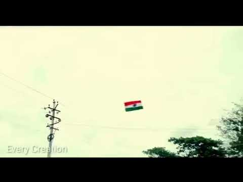 Xxx Mp4 2 Independence Day Song Independence Day Whatsapp Status 3gp Sex