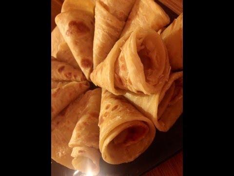 Chapati Part1