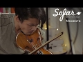 Momento - Mr. Brightside (The Killers Cover) | Sofar London