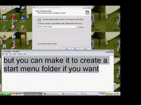 How To Delete ALL Your Computer Virus FAST FREE & EASY (Full Tutorial)