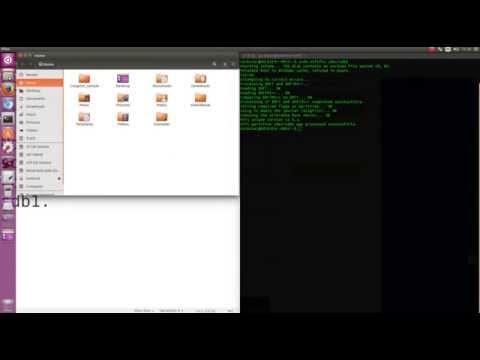 Fix: NTFS Mount Problem In Ubuntu