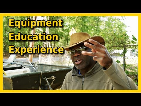 Three Es for Selecting Fishing Video Cameras