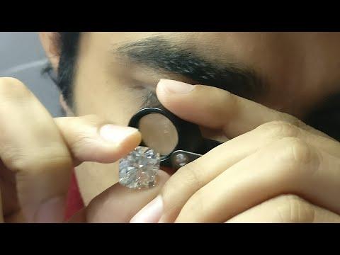 HOW TO BUY HIGH QUALITY DIAMONDS?