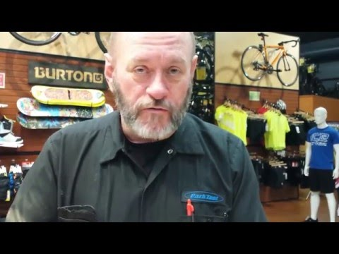 Types of Bicycle Tube Valve Stems & How to Inflate Them