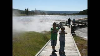 2010 Summer Vacation II
