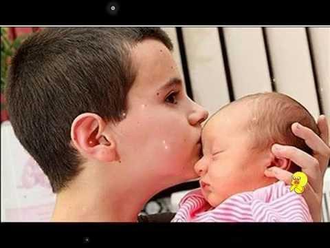 12-yr-old girl gives birth to 13-yr-old boyfriend's baby