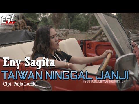 Eny Sagita Taiwan Ninggal Janji