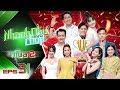 Nhanh Như Chớp | Mùa 2 - #31: Hari Won tiếc nuối đội quán quân S.T Sơn Thạch vuột mất 500 triệu