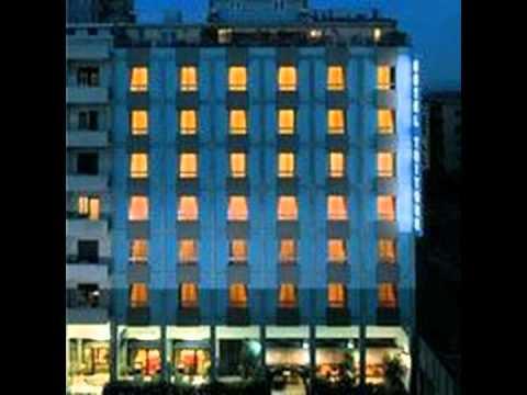 Hotel Tritone Hotel Venice
